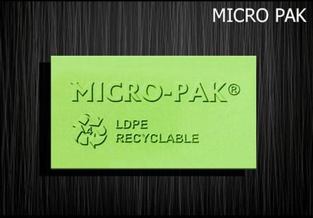 MICROPAK
