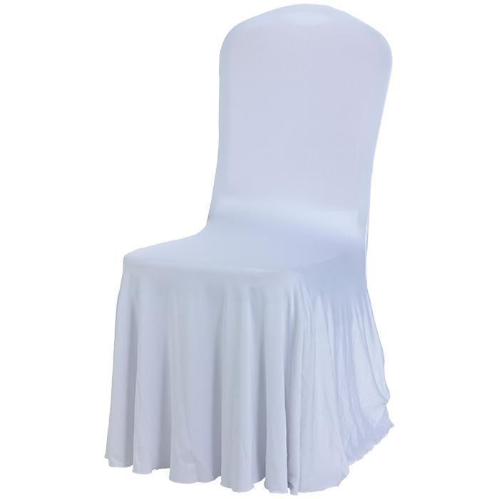 Chair Cover Venus Amsterdam - Chaircovers