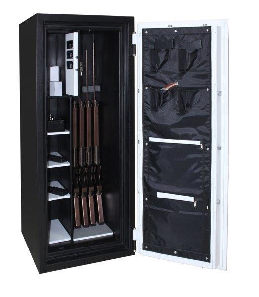 F60CL I.150.E GUN - ECB-s certified safes