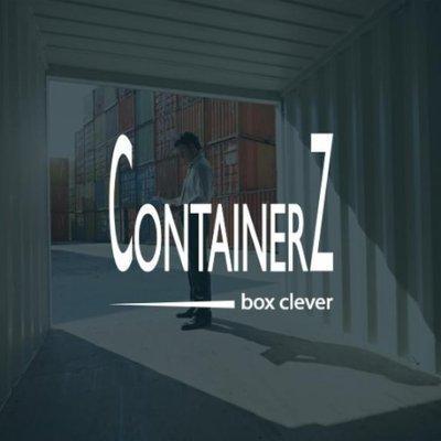 Conteneur d'archive - Conteneur pour stockage d'archive