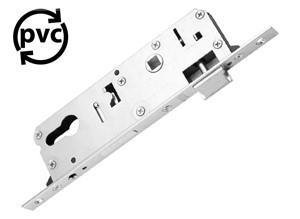 Door Locks -