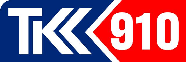 терминальная перевалка грузов
