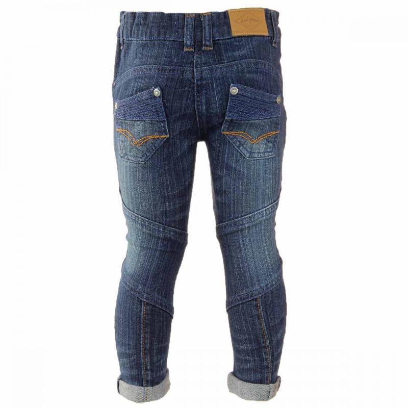 8x Pantalons slim Lee Cooper du 2 au 5 ans - Jeans et Pantalon