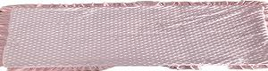 Кружевное одеяло - 30 * 45 дюймов, синий зеленый розовый белый серый