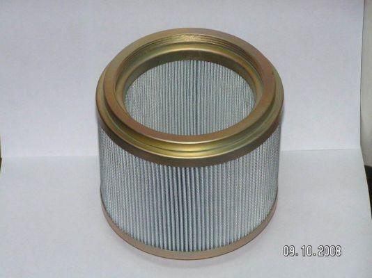 Filtres à air - filtre-YAMASHIN-3627FS