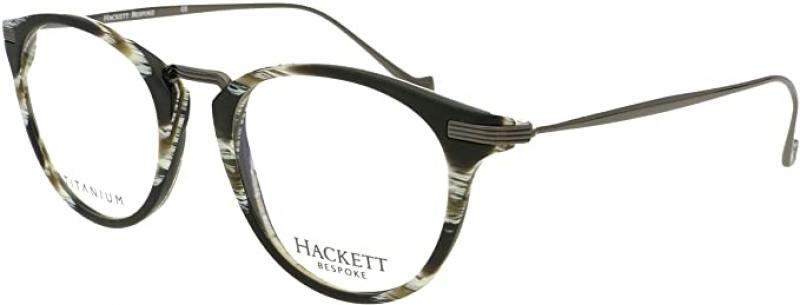 Hackett London HEB172 Bespoke - Hackett London