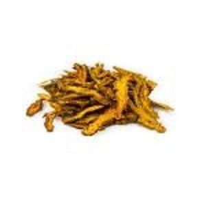 Berbérine - Apparence: poudre brune