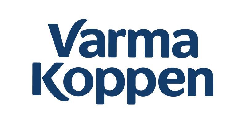 Varma Koppen - Instant soups
