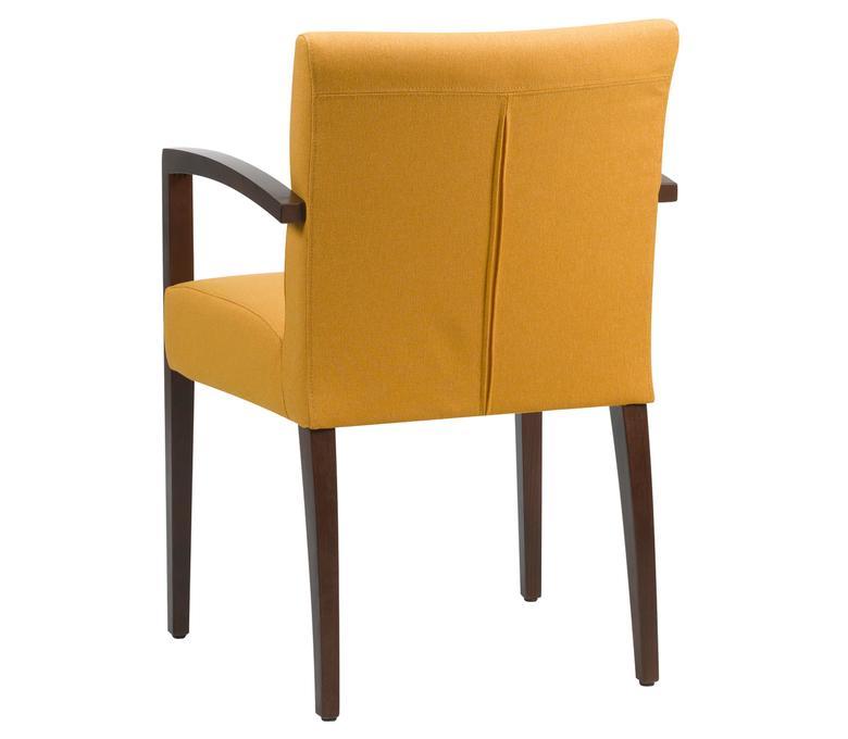 chaises - SHANNA +AB