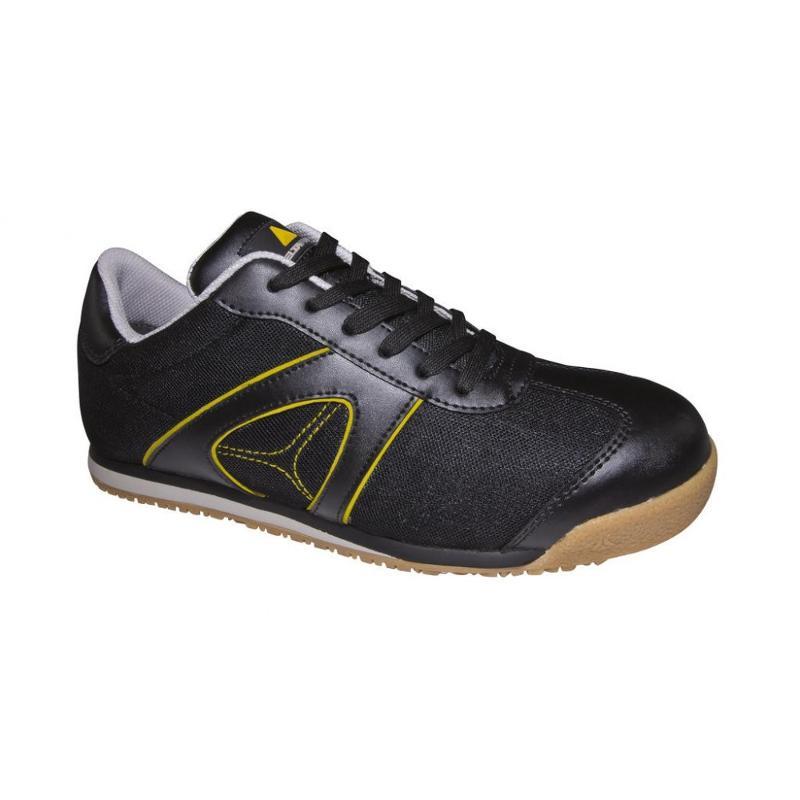 Chaussure Sportswear - Chaussures de sécurité