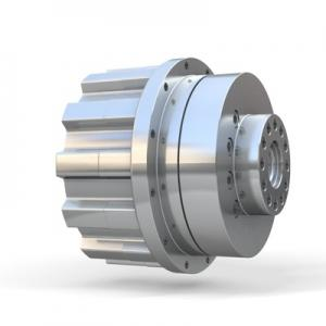 gearheads - GH-100