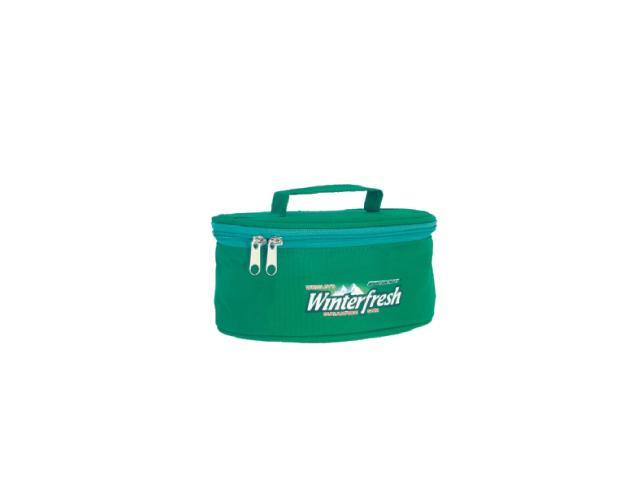 Cosmetic bag R-705 - Small haberdashery