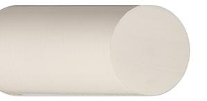 Bar stocks made of iglidur® T220 iglidur® T220: For the tobacco industry iglidur - null