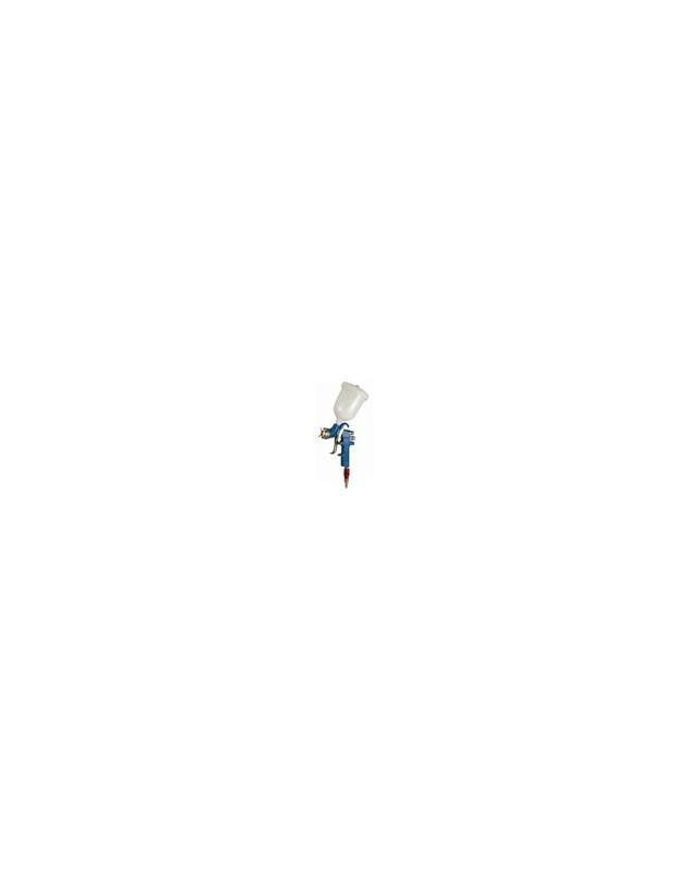 PISTOLET GRAVITE 1035 BUSE 4.5 - PISTOLET GRAVITE