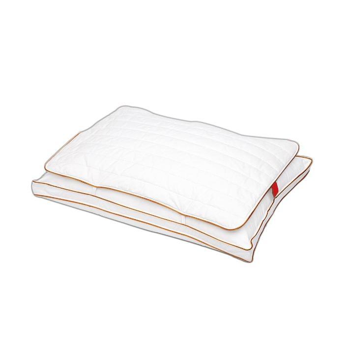 μαξιλάρι - κατασκευαστές μαξιλαριών