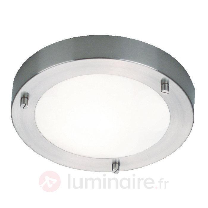 Ancona - plafonnier LED pour salle de bains - Plafonniers LED