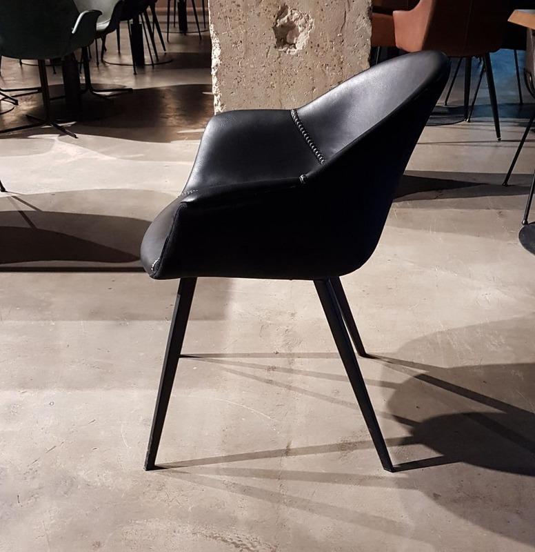 """Chair """"Norman"""" - Chair"""