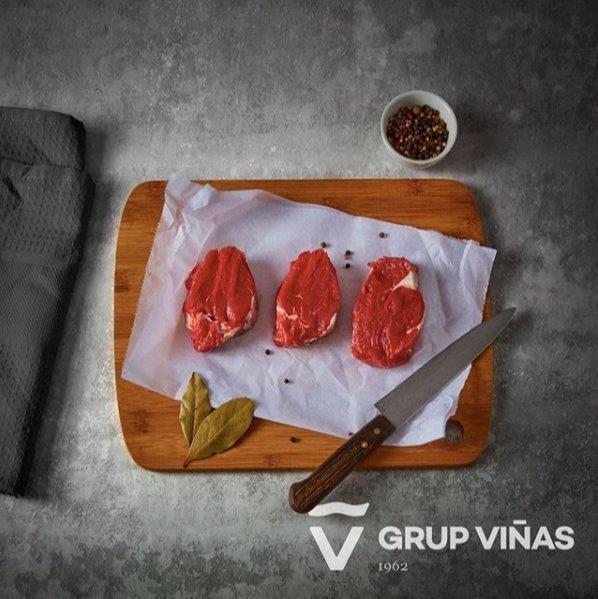 VINAS - Filetto - VINAS - Filetto