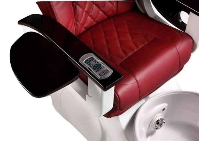 Ona pedicure spa  - Best quality pedicure chair