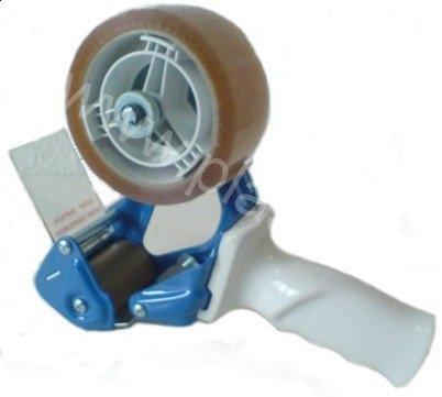 Handabroller - Verarbeiter und Hersteller