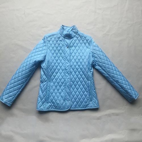 Vêtements pour femmes -