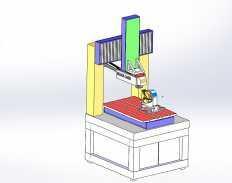 Marking Laser (ML) - null