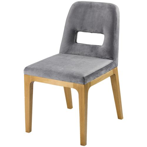 Upholstered Chair Erin - Upholstered Chairs