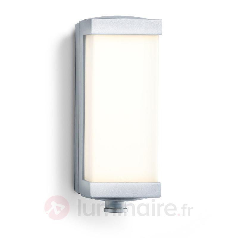Applique d'extérieur LED L666 - Appliques d'extérieur LED