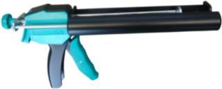 Customized sealant and adhesive applicator - EasyMax HYD-G4515