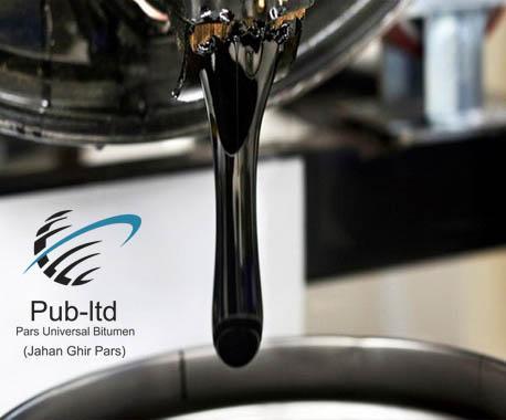 VG grade bitumens - viscosity grade bitumen supplier
