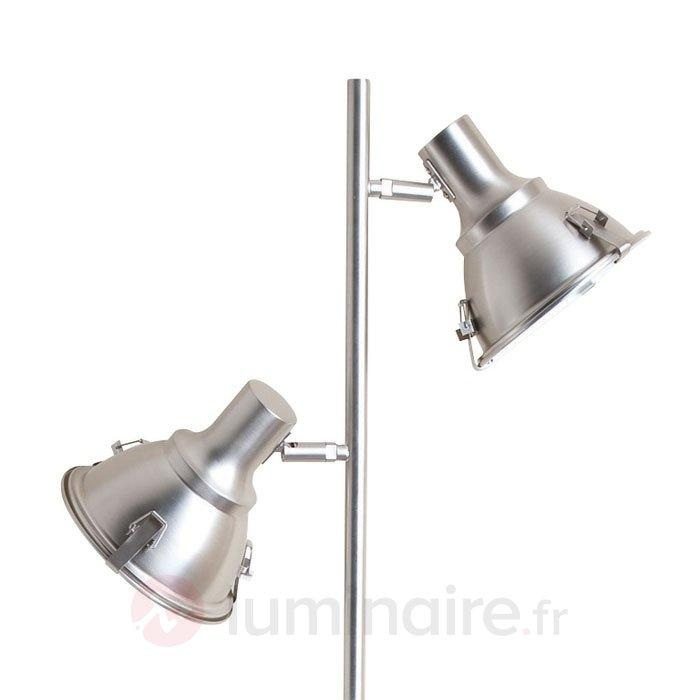 Lampadaire Parade - Tous les lampadaires