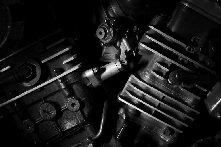 Automotive and Components- Connectors, Terminals, EV - Electric Vehicle, Relays, Clutch Kits, Cooling, Pushbuttons and more