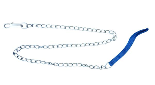 Lead Chain - null
