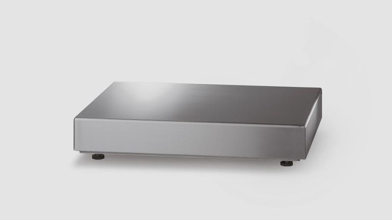 Load receptor iL Professional 350F/HY - industrial scales