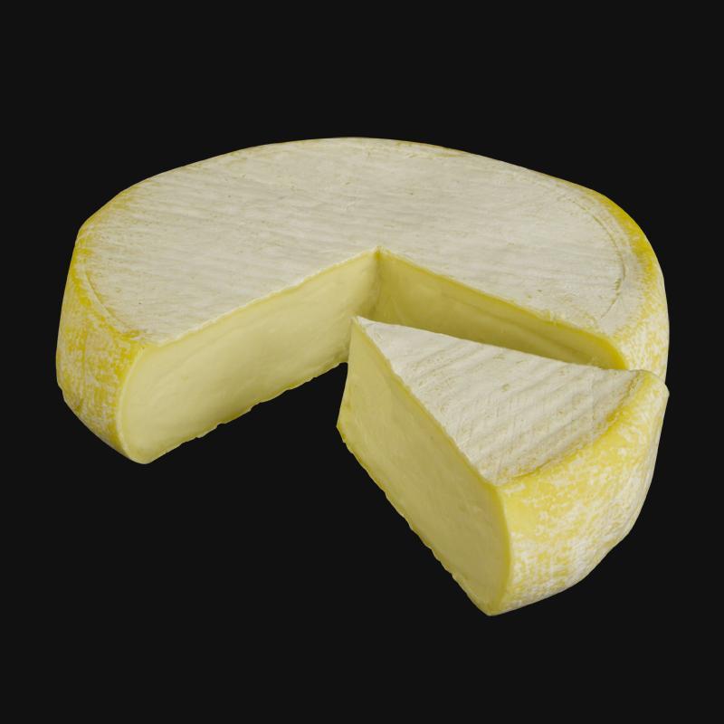 REBLOCHON - Fromage
