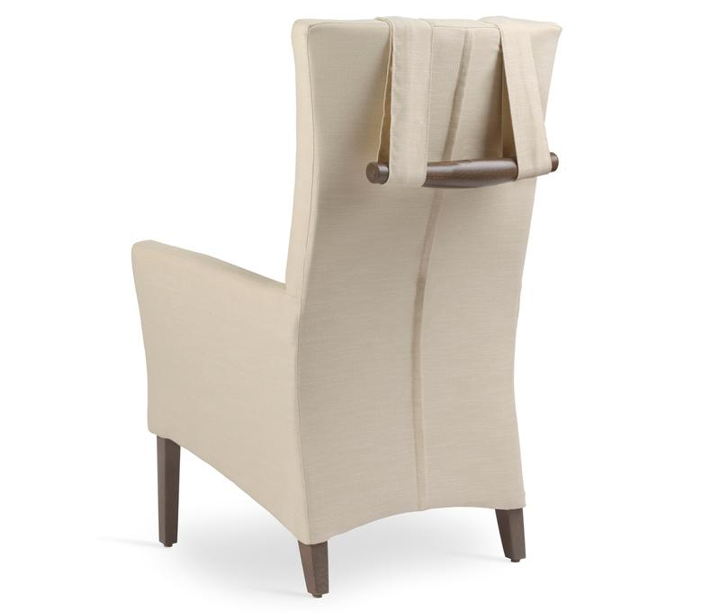 fauteuils - MANHATTAN UNO HD