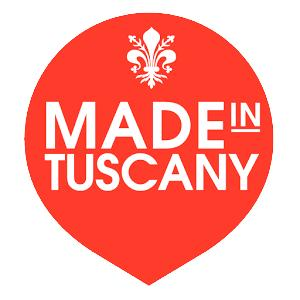 High Quality Tuscan specialty foods - We export worldwide