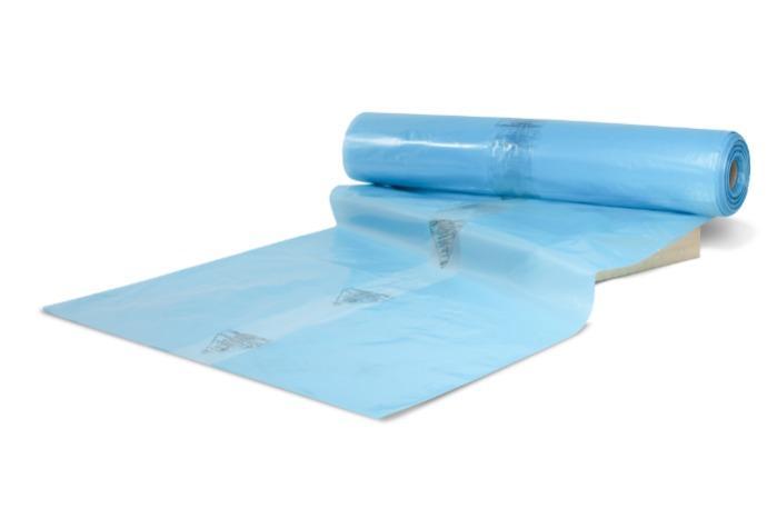 Cortec VPCI 126 - Inibitore di Corrosione In Fase Vapore | Borse VPCI