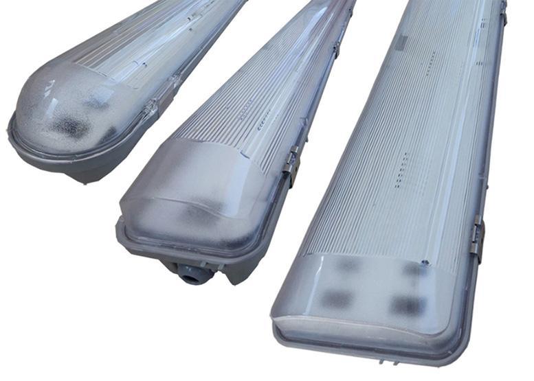 Waterproof Etange Luminaries