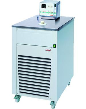 F95-SL - Ultra-Low Refrigerated-Heating Circulators - Ultra-Low Refrigerated-Heating Circulators