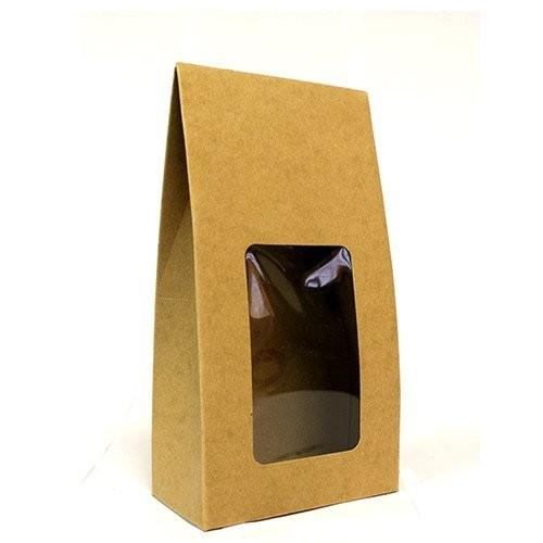 Flat Pack Gift Boxes - Wholesale Flat Pack Gift Boxes 12x