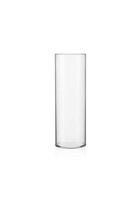 Glass - Kölsch - 35,2 cl