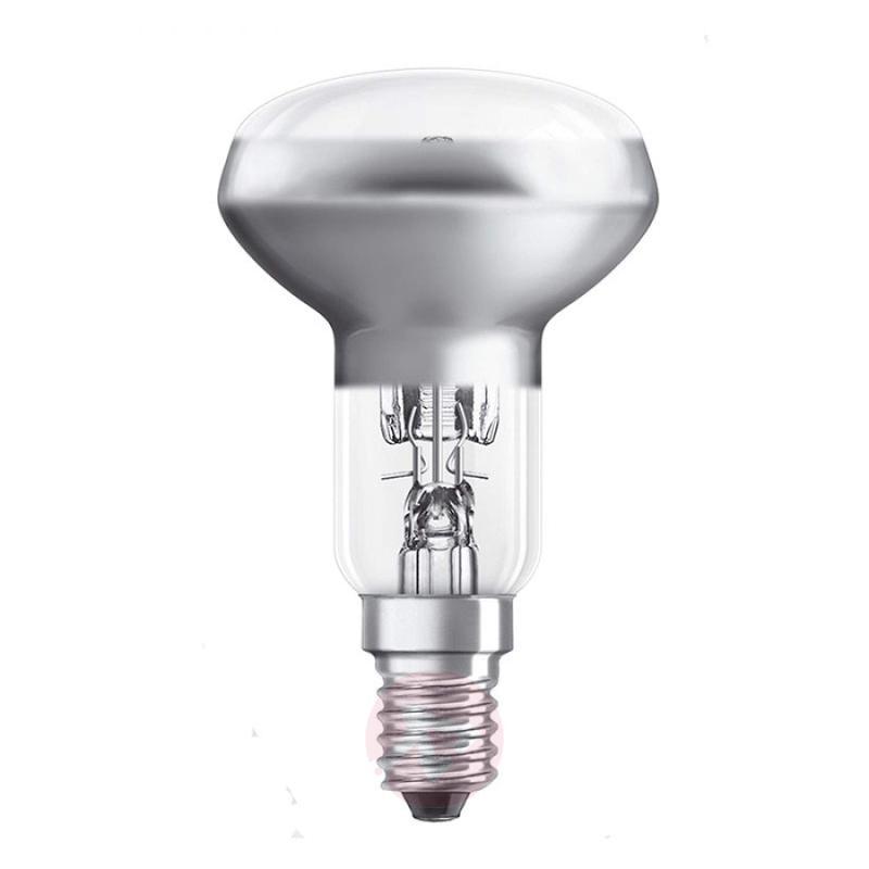 E14 30W halogen reflector light Classic R50 - light-bulbs