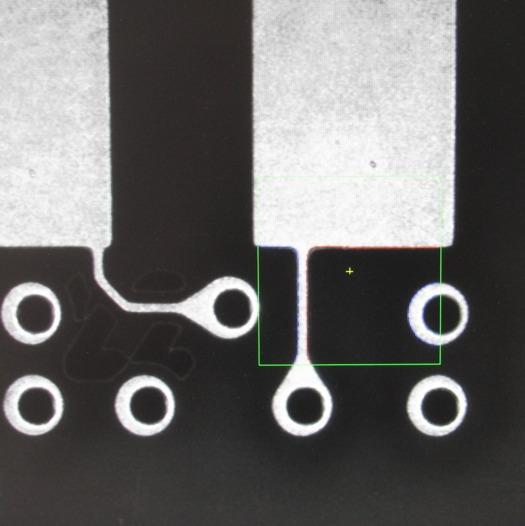 Optische Messtechnik - null