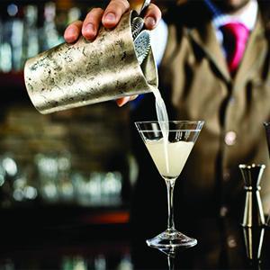 Abbigliamento per Bar & Barman