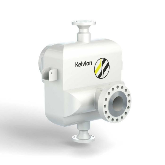 Intercambiador de calor soldado por difusión - Intercambiador de calor soldado por difusión para los procesos más difíciles
