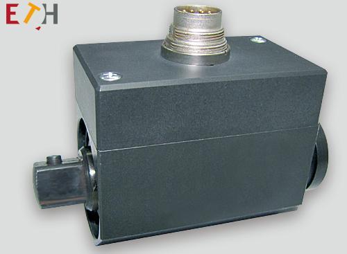 DRFN Sensor für die Verschraubungstechnik -