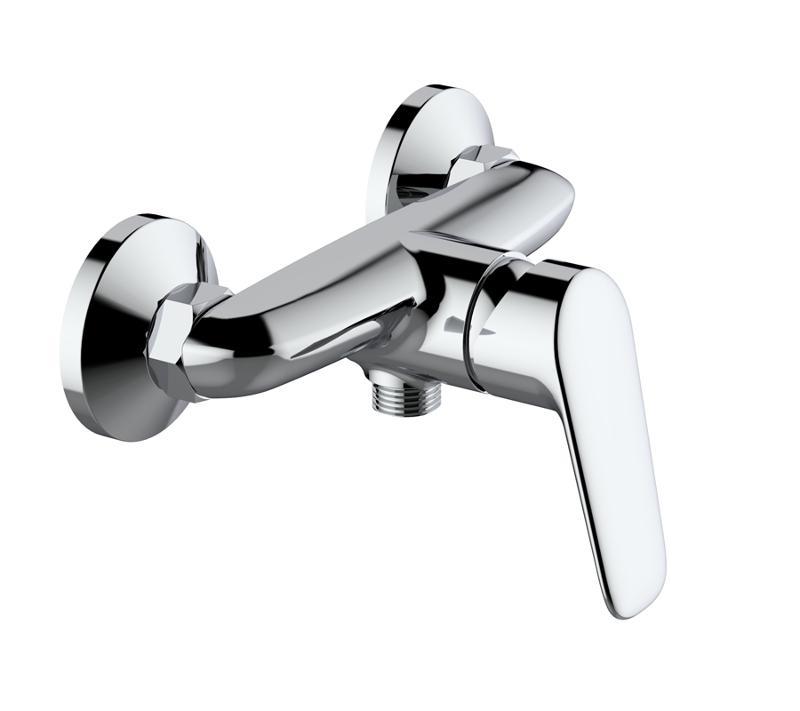 Shower faucet Prosan Ocean - Bathroom faucets