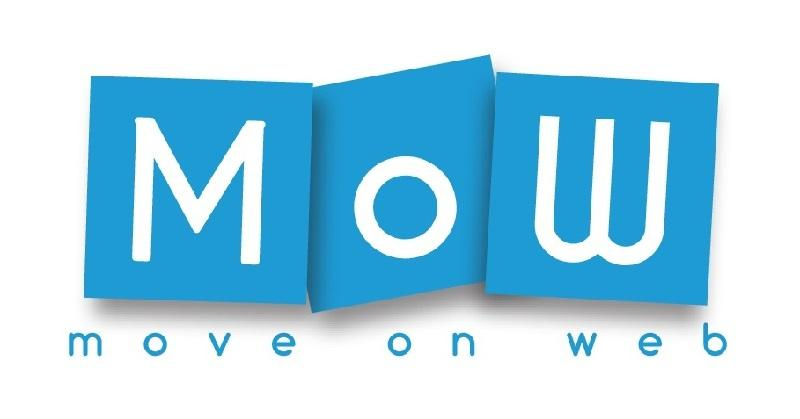 MoW Move On WeB (Low CoST)