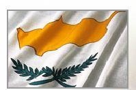 Fromages Européens - Allemagne, Royaume-Uni, Chypre, Espagne, Grèce, Italie, Suisse